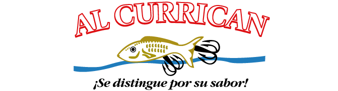 logo-marca-al-currican