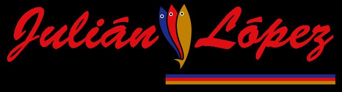 logo-marca-julian-lopez